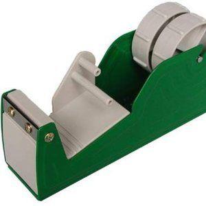 Tach-It MR-25 Heavy Duty Tape Dispenser 1 2 Inch